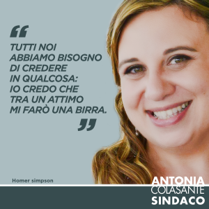 Antonia-Sindaco-GM_birra