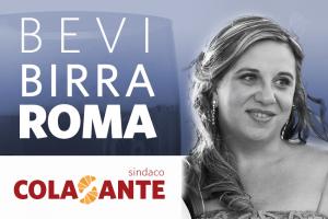 Antonia-Sindaco-Giachetti_birra