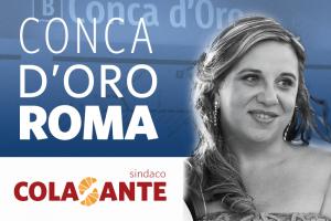 Antonia-Sindaco-Giachetti_concadoro