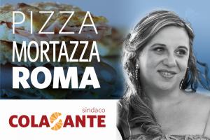 Antonia-Sindaco-Giachetti_mortazza