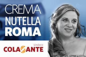 Antonia-Sindaco-Giachetti_nutella