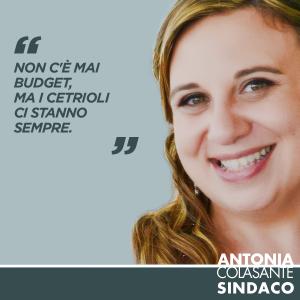 Antonia-Sindaco-cetrioli
