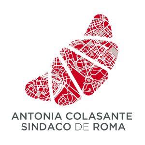 Antonia-Sindaco-marchinistyle2