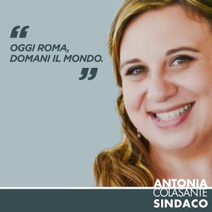 Antonia-Sindaco-oggiroma