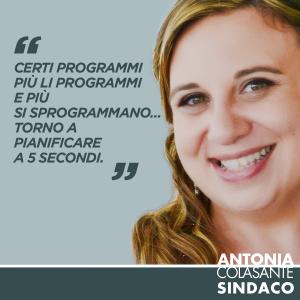Antonia-Sindaco-programmi