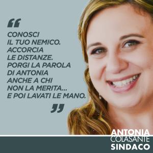 Antonia-Sindaco_conoscinemico