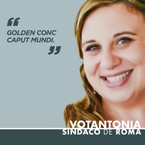 Antonia-Sindaco_goldenconc