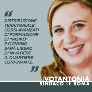 Antonia-Sindaco_risiko