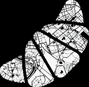 Cornetto-bianco