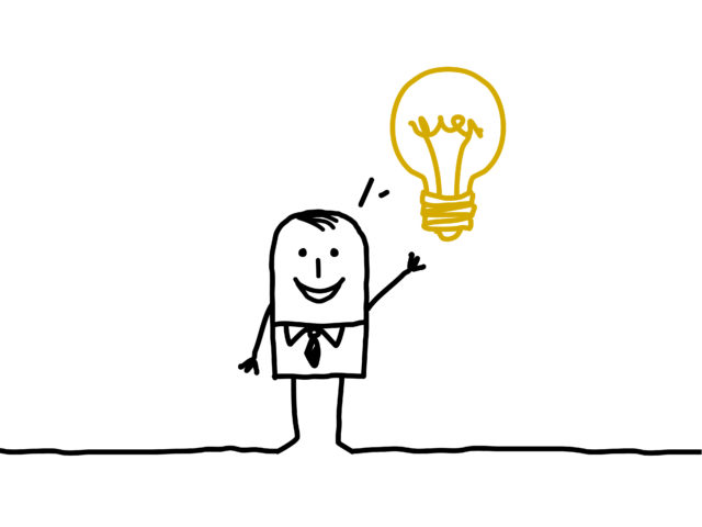 Occupazione, innovazione e pari opportunità