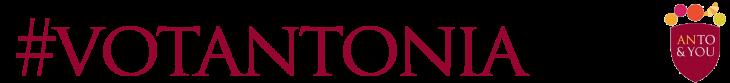 roma_capitale_logo_detailANTOYOU