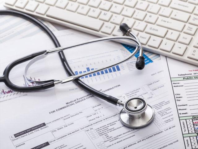 Sanità e servizi