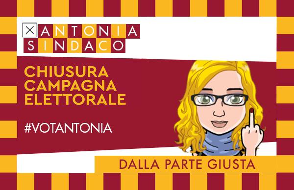 Antonia-Sindaco-FS_dallapartegiusta