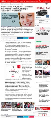 Il-Fatto-Quotidiano-4-giugno-2016