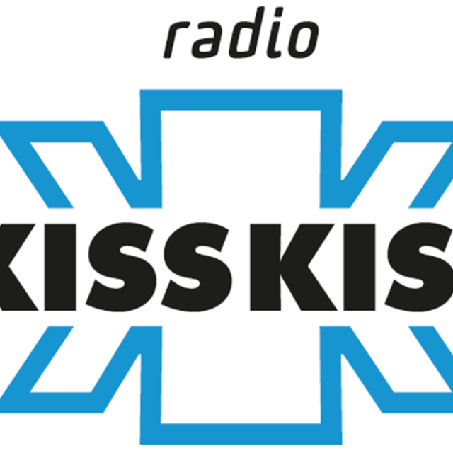 Radio Kiss Kiss – 17 giugno 2016