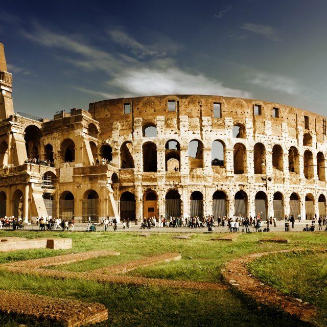 9 domande a #votantonia sui temi del turismo